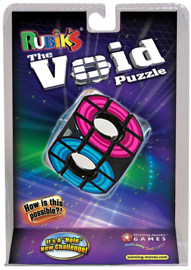 Image pour Rubik's The Void à partir de DreamLand