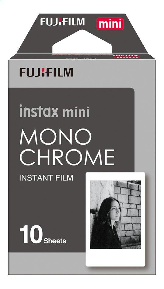 Image pour Fujifilm monochrome Instax mini 10 à partir de DreamLand