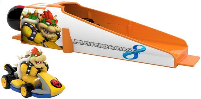 Image pour Set de jeu Mario Kart Bowser + Launcher à partir de DreamLand