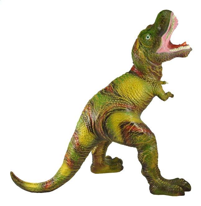 Image pour Figurine T-Rex soft super jumbo à partir de DreamLand