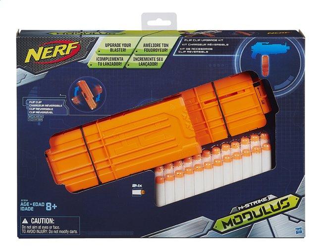 Image pour Nerf set N-Strike Modulus Kit chargeur réversible à partir de DreamLand