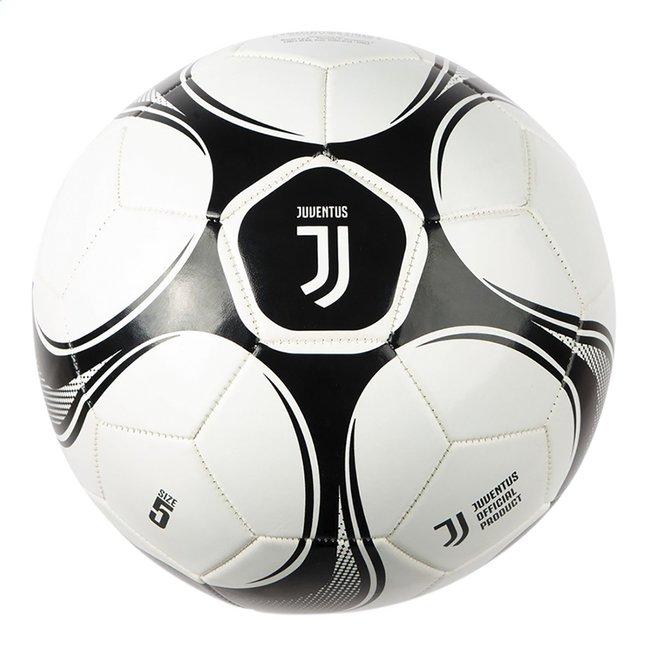 Afbeelding van Voetbal Juventus maat 5 from DreamLand