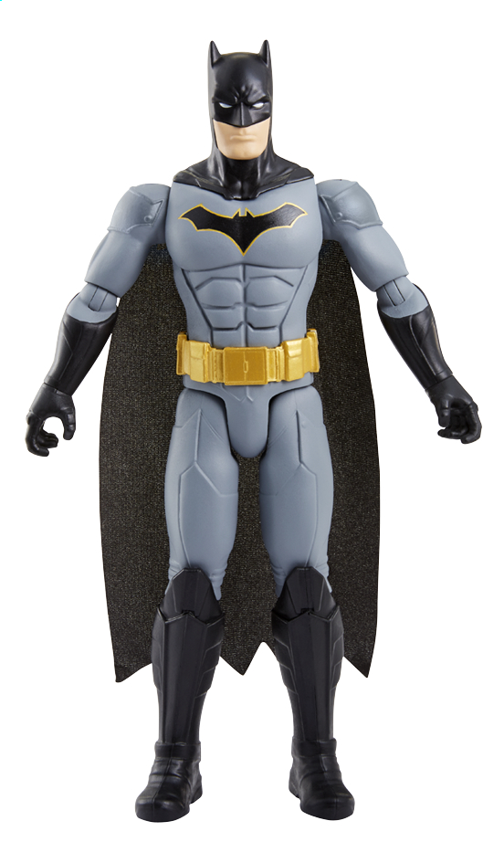 Afbeelding van Batman actiefiguur Basic Batman from DreamLand