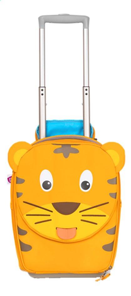 Afbeelding van Affenzahn trolley Timmy Tiger 40 cm from DreamLand