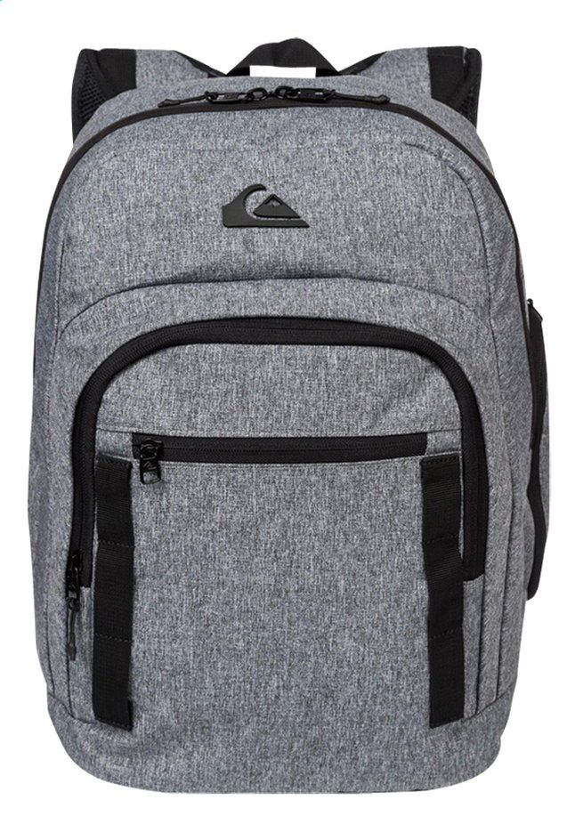 Afbeelding van Quiksilver rugzak Schoolie Heather Grey from DreamLand