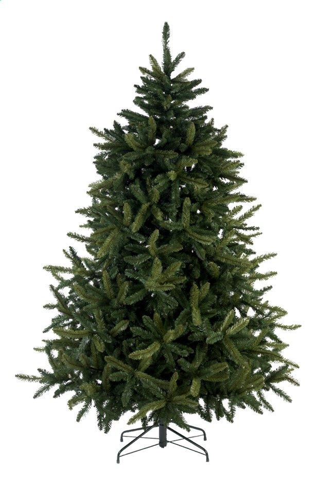 Image pour Sapin de Noël Evergreen Supreme 210 cm à partir de DreamLand