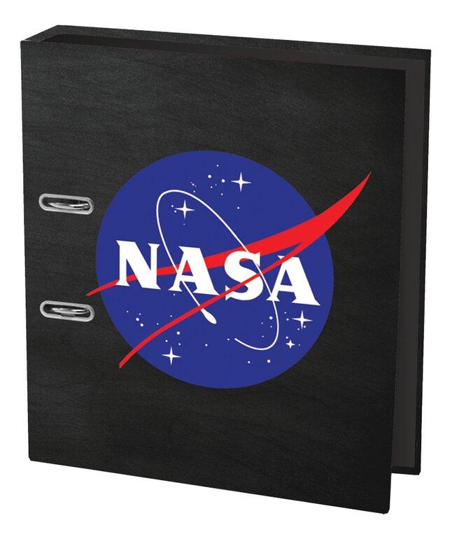 Classeur  A4 NASA Orbit 8 cm