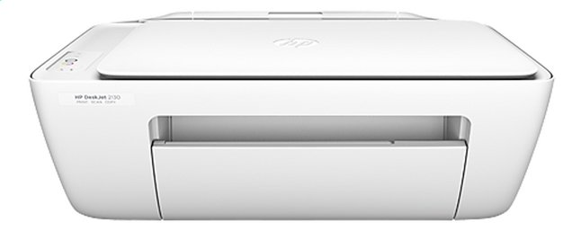 Afbeelding van HP Printer All-in-one DeskJet 2130 from DreamLand