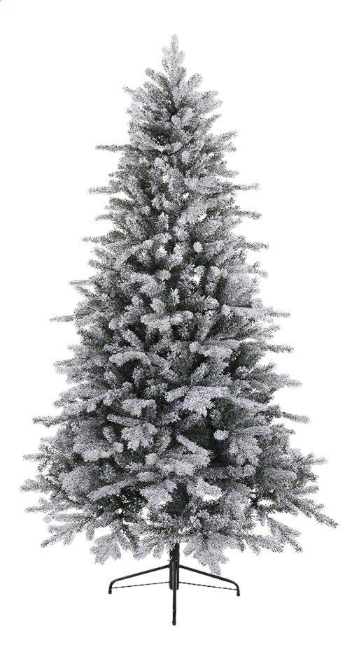 Image pour Sapin de Noël Frosted 150 cm à partir de DreamLand