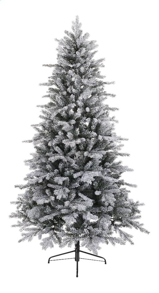 Image pour Sapin de Noël Frosted 180 cm à partir de DreamLand