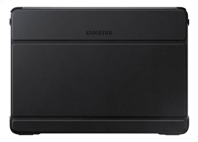 Image pour Samsung Bookcover pour Galaxy Tab E noir à partir de DreamLand
