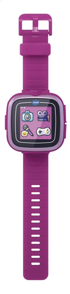 Afbeelding van VTech horloge Kidizoom Smart Watch Connect FR from DreamLand