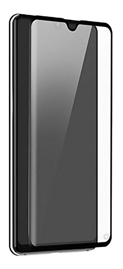Afbeelding van bigben Screen Protector Force Glass Huawei P30 from DreamLand