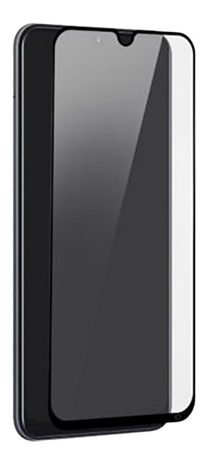 Image pour bigben protection d'écran Force Glass Samsung Galaxy A40 à partir de DreamLand