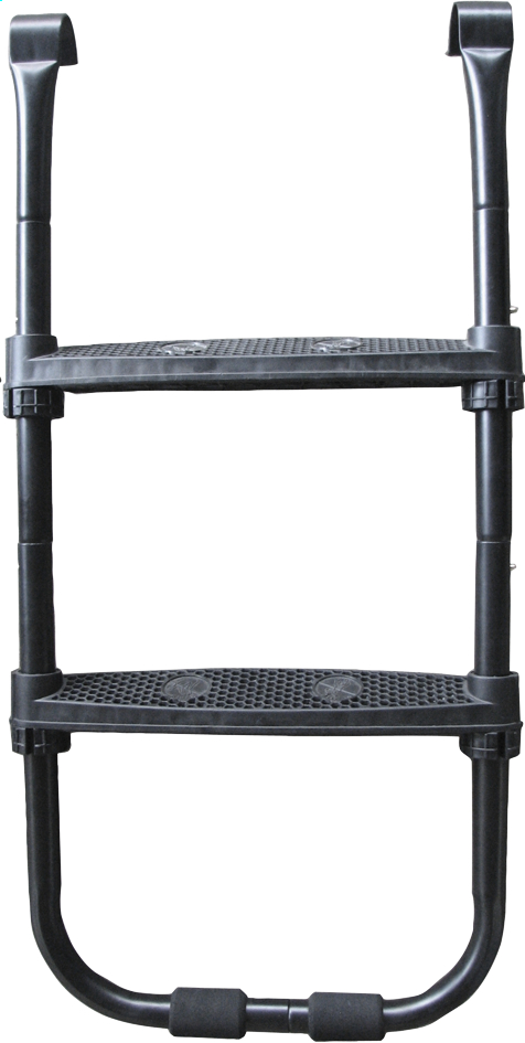 Afbeelding van Ladder voor Optimum trampoline from DreamLand