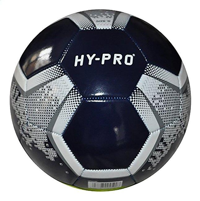 Afbeelding van Voetbal Hy-Pro maat 5 from DreamLand