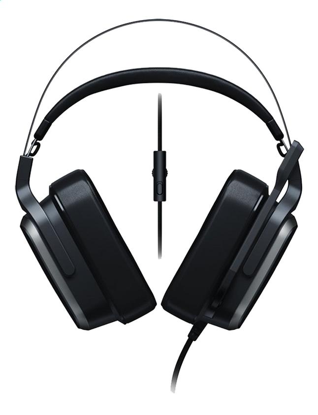 Afbeelding van Razer headset Tiamat 2.2 V2 from DreamLand