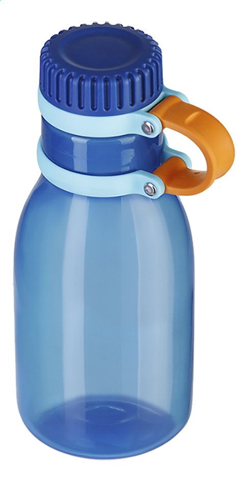 Afbeelding van Contigo drinkfles Maddie blauw 420 ml from DreamLand