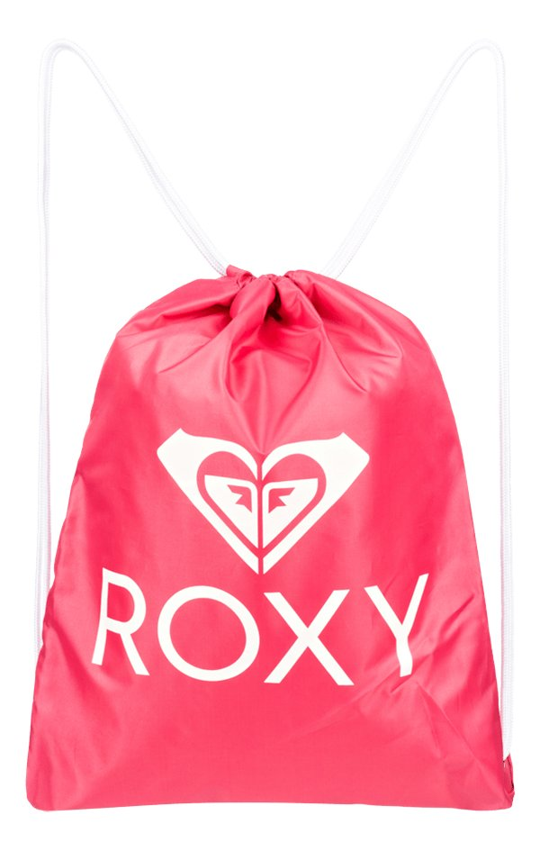 Roxy zwemzak Light As A Feather Solid Cerise