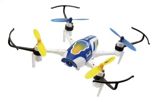 Afbeelding van Revell drone Quadrocopter Spot 3.0 from DreamLand