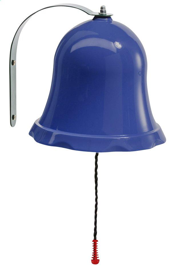 Image pour Cloche bleue à partir de DreamLand