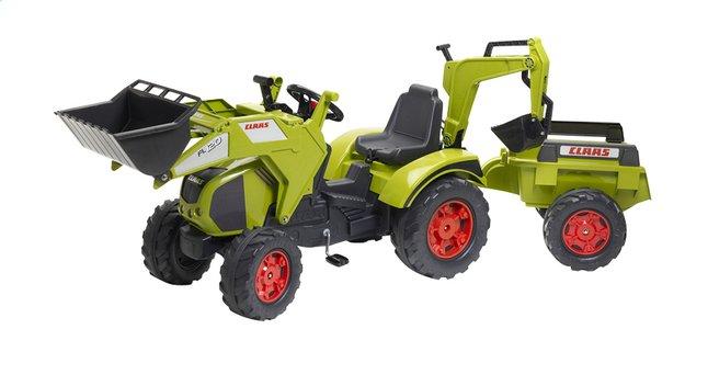 Image pour Falk tracteur Claas Axos à partir de DreamLand