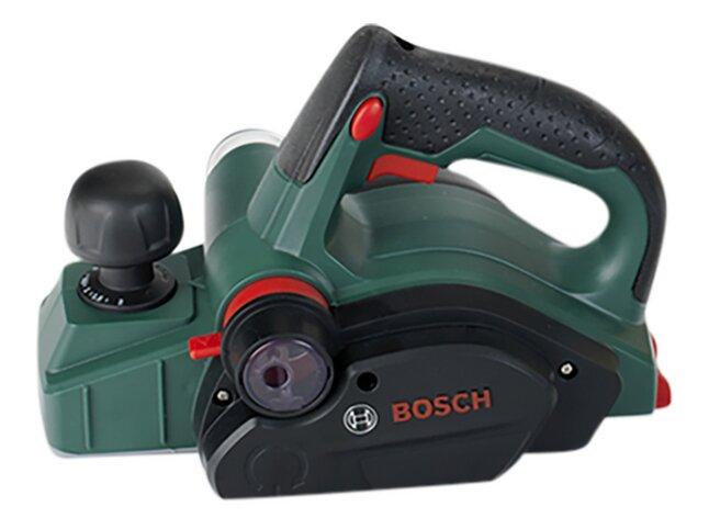 Theo Klein rabot Bosch mini