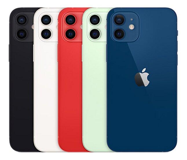 iPhone 12 256 GB
