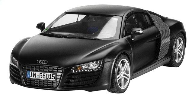 bbad7b3b41 Image pour Revell Audi R8 à partir de DreamLand