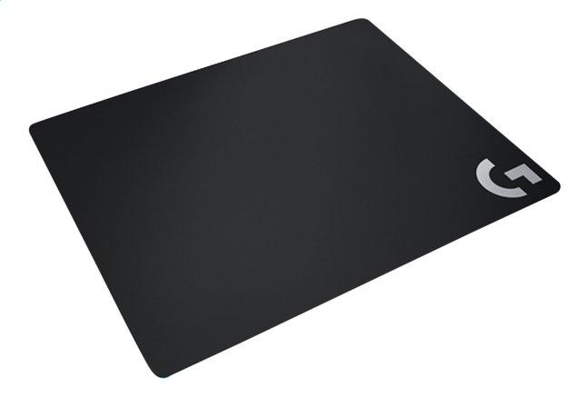 Image pour Logitech tapis de souris G440 rigide à partir de DreamLand