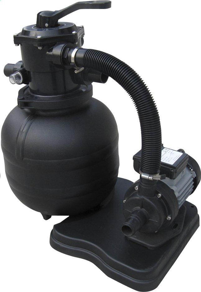Image pour Graham kit filtre à sable 10 m³/h à partir de DreamLand