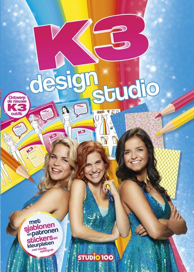 Kleurplaten K3 Zoekt K3.K3 Design Studio