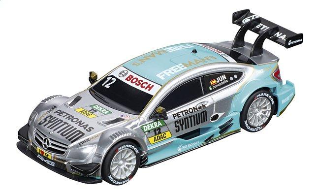 Image pour Carrera Go!!! voiture Mercedes C-Coupé DTM à partir de DreamLand