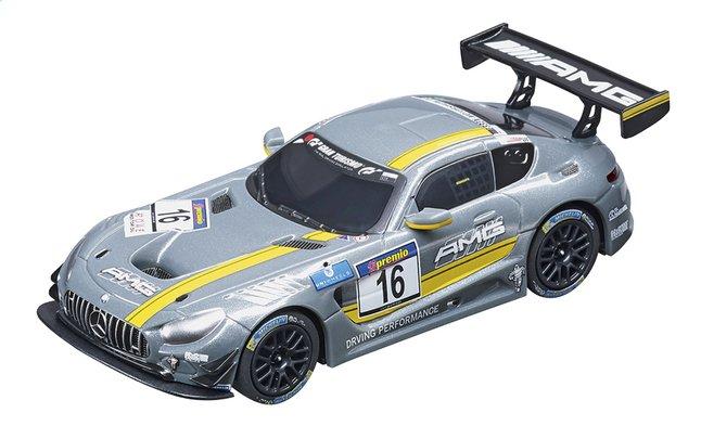 Image pour Carrera Go!!! voiture Mercedes AMG GT à partir de DreamLand