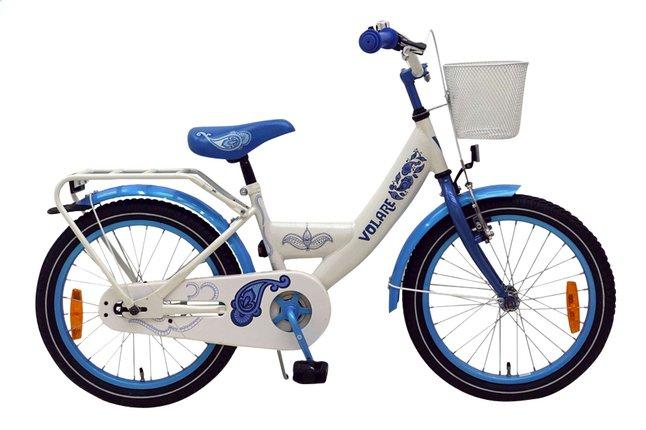 Image pour Volare vélo pour enfants Paisley 18