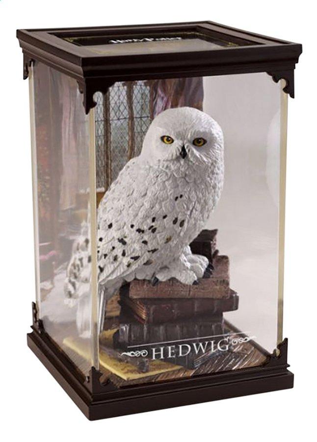 Image pour Harry Potter figurine Magical Creatures n°1 Hedwige à partir de DreamLand