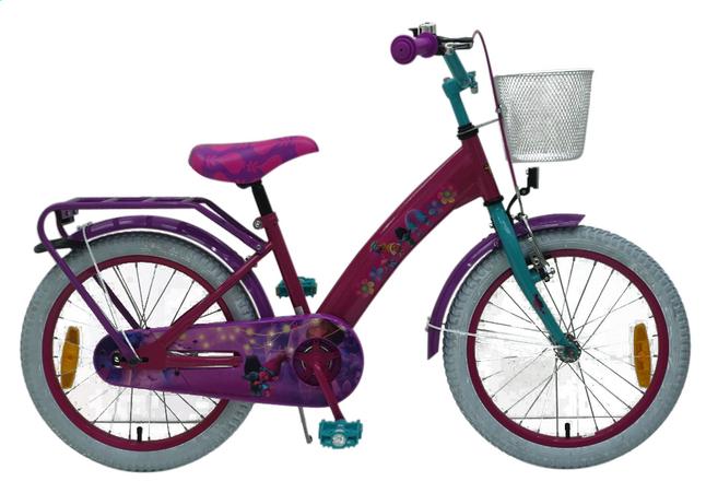 Image pour Vélo pour enfants Trolls 18