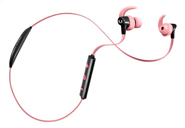 Image pour Fresh 'n Rebel écouteurs Lace Earbuds Cupcake à partir de DreamLand