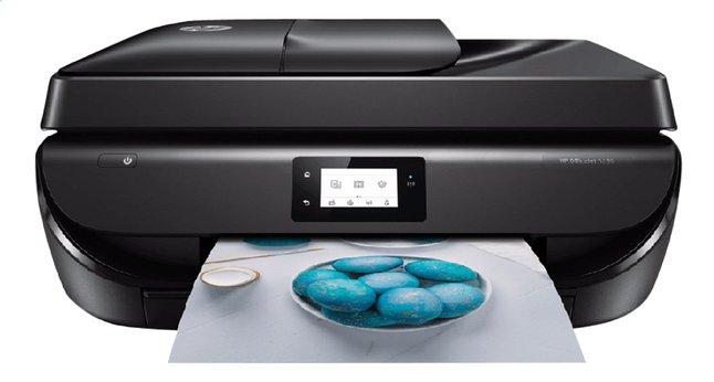 Image pour HP imprimante tout-en-un OfficeJet 5230 à partir de DreamLand