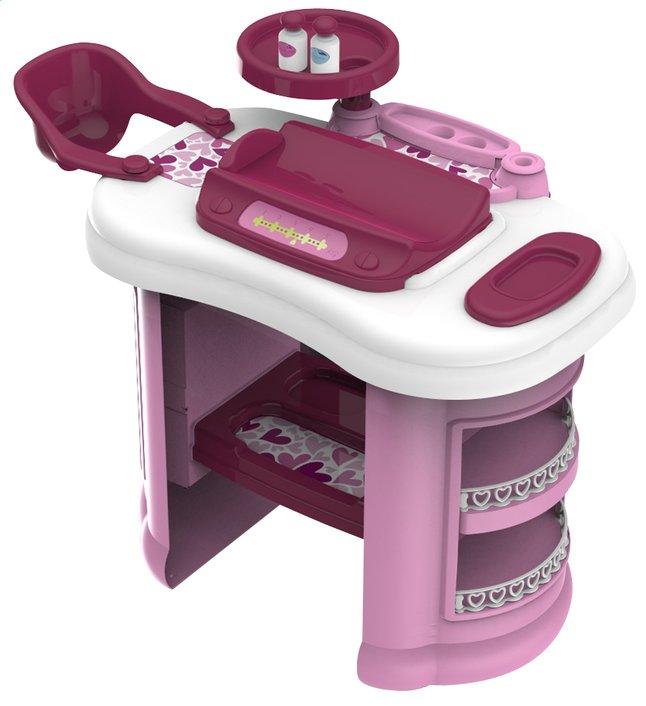 Image pour DreamLand table de soins pour poupée à partir de DreamLand