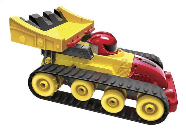 Image pour Little Tikes RC Dozer Racer à partir de DreamLand