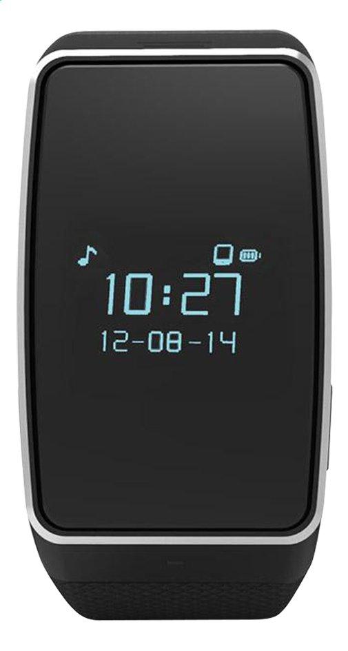 Afbeelding van MyKronoz smartwatch ZeWatch³ from DreamLand