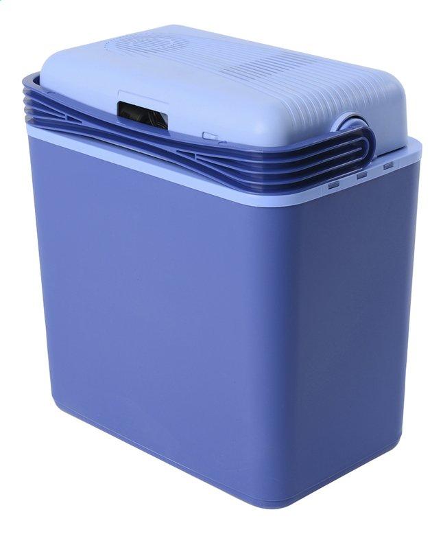 Afbeelding van Connabride thermo-elektrische koelbox 24 l from DreamLand