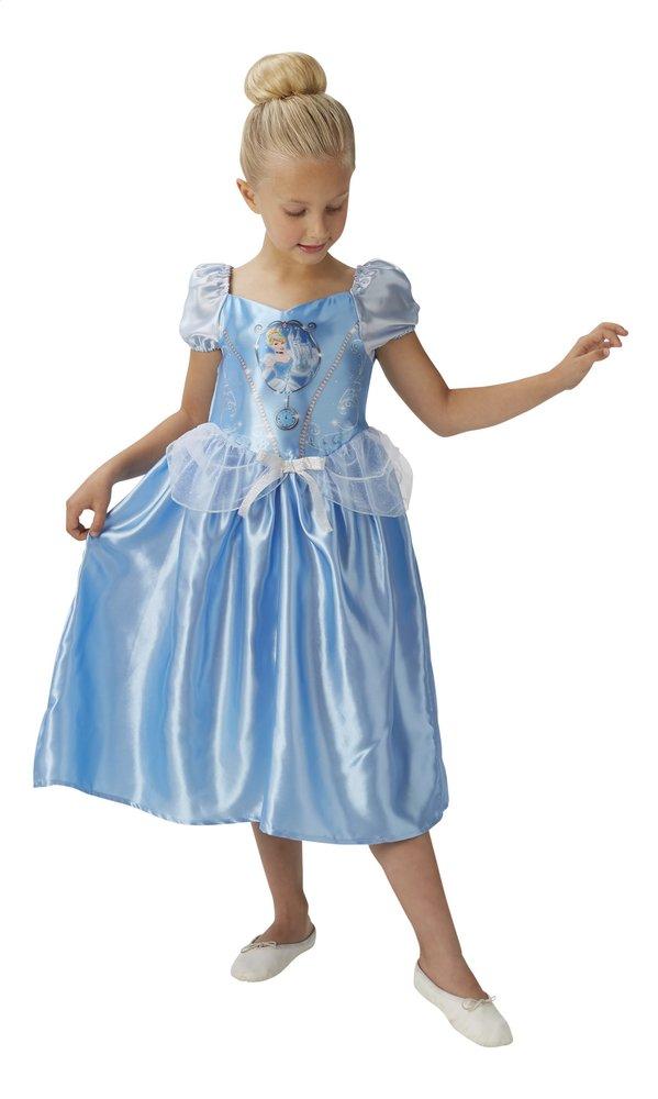 Image pour Déguisement Fairytale Cendrillon à partir de DreamLand 30c0313b5e7e