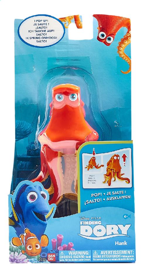 Image pour Figurine Disney Le Monde de Dory Hank avec fonction à partir de DreamLand