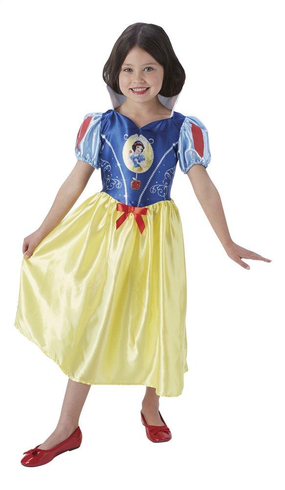 Afbeelding van Verkleedpak Fairytale Sneeuwwitje from DreamLand