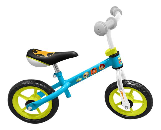 Vélo sans pédales Toy Story 4 10