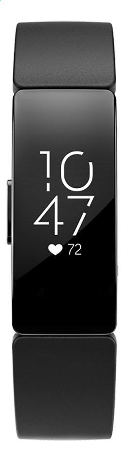 Afbeelding van Fitbit Activiteitsmeter Inspire HR zwart from DreamLand