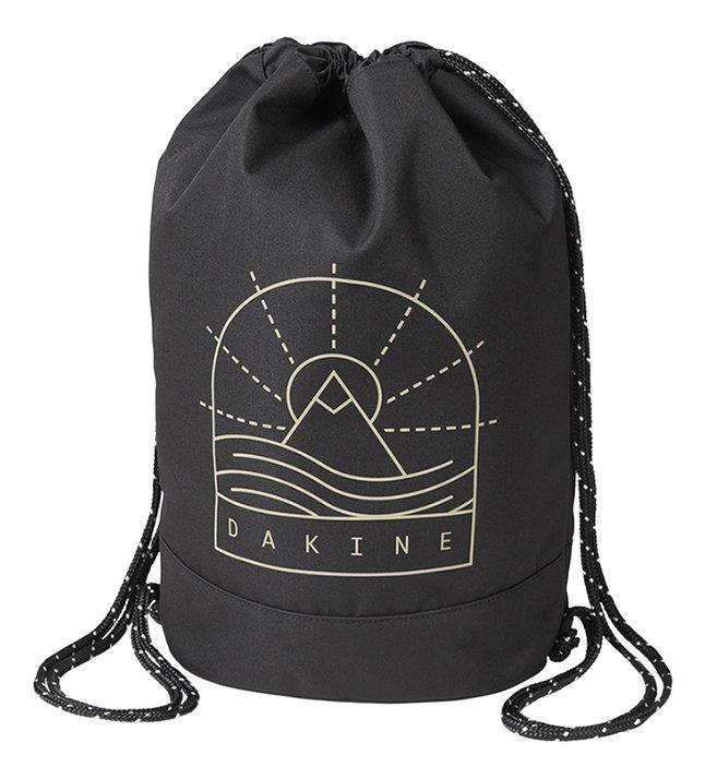 Image pour Dakine sac de gymnastique Cinch Pack Sun Peak à partir de DreamLand