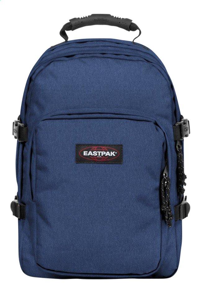 Afbeelding van Eastpak rugzak Provider Crafty Blue from DreamLand